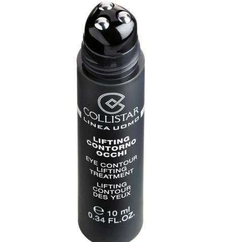 крем для мужчин Collistar — Eye Contour Lifting