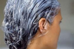 касторовое масло помогает для роста волос