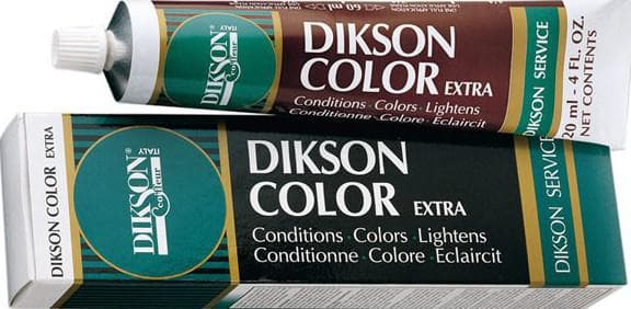 Dikson Color Premium Бежевые тона