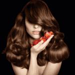 Безаммиачная краска Лореаль для бережного окрашивания волос