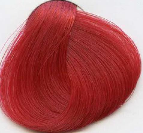 dikson Color Premium Интенсивно-красные тона