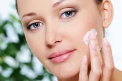 отзывы о хорошем увлажняющем креме для лица