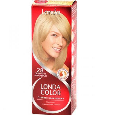 лондаколор Cream