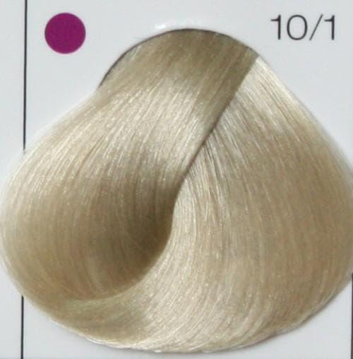 лондаколор краска блондинистые тона