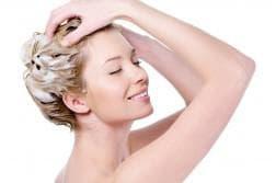 самое полезное эфирное масло для волос