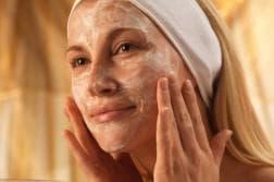 отзывы о маске с мумие для лица