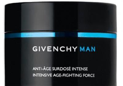 крем для мужчин Givenchyma