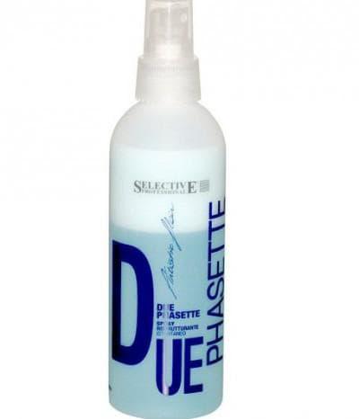 спреи восстанавливающего действия для волос