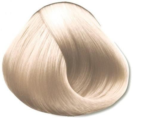 светлый блондин золотистый