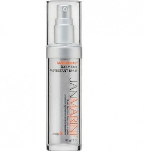 солнцезащитный крем Jan Marini Skin Research Antioxidant Daily Face Protectant