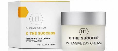 крем Сosmetics C the success Cream
