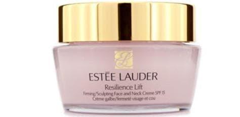 кремы лифтинги для лица Estee Lauder