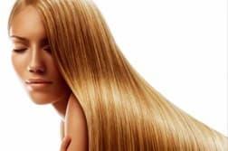 последствия ламинирования волос