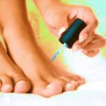 Список эффективных средств от грибка ногтей на ногах