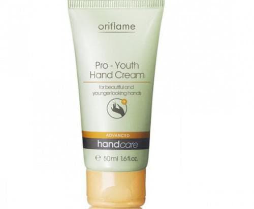 крем для рук Pro-Youth Hand Cream