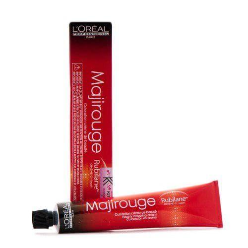 краска для волос Majirouge