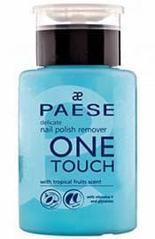 жидкость для волос One Touch