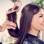 горячие ножницы для волос плюсы и минусы
