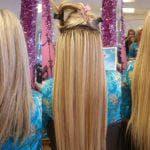 лучшие фены для волос с ионизацией