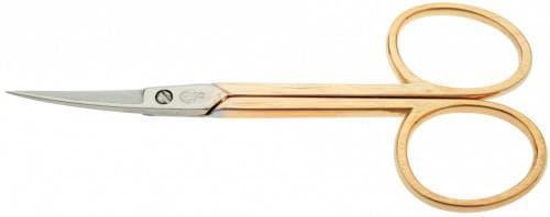 ножницы для удаления кутикулы