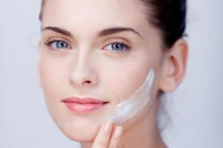 Зачем нужна основа под макияж