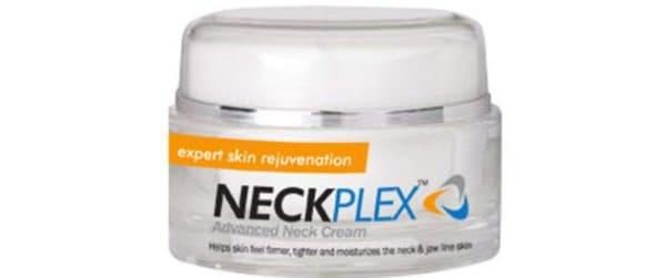 Крем Neckplex