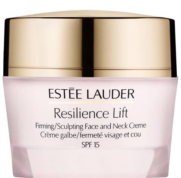 Sculpting Face and Neck Creme Broad Spectrum от Estée Lauder