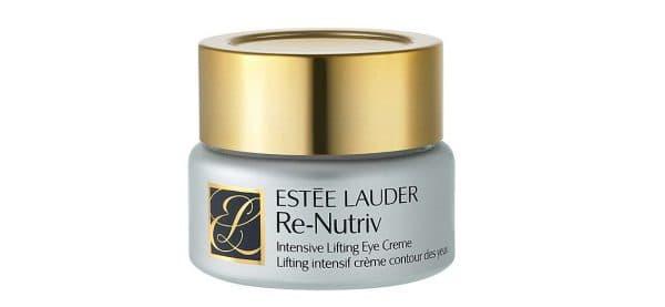 Re-Nutriv Intensive Lifting от Estee Lauder