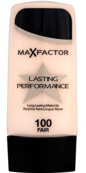 выравнивающая основа под макияж Макс Фактор