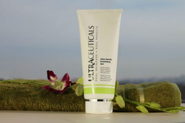 пилинг Ultraceuticals Ultra Gentle Exfoliating Gel