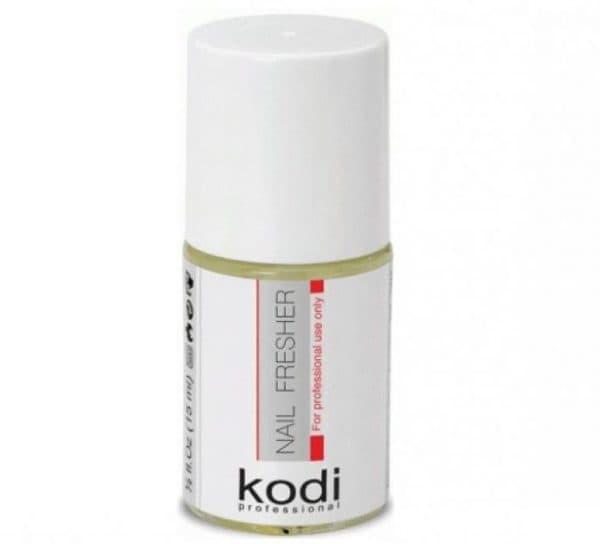бескислотный праймер для ногтей Kodi
