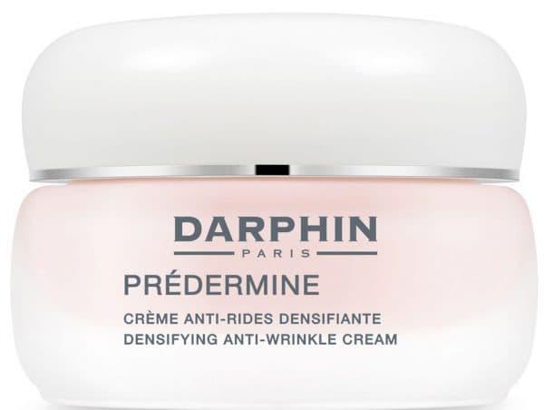 крем Fibrogène Darphin