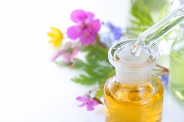 антицеллюлитное эфирное масло Клеопатра