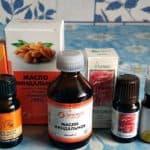 Как выбрать эфирное антицеллюлитное масло