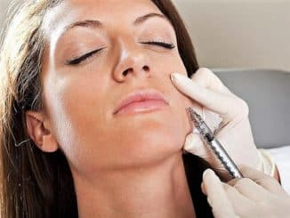 инъекционный липолиз лица